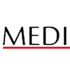blog-img-medium-1778